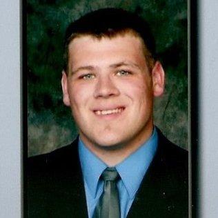 Kyle Steinhauser