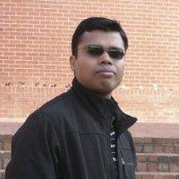 Kaushal Mishra