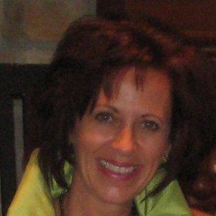 Shelley Beaudette