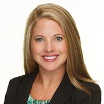 Brooke Schamell
