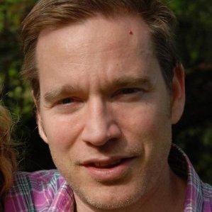 John Treadwell