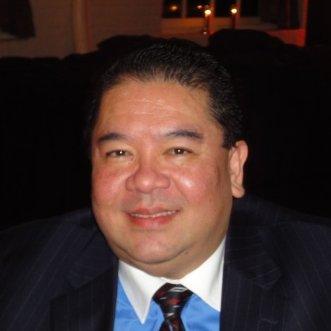 Victor Ochy PhD.