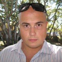 Christopher Dempsey MA/MBA, CSPO