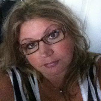 Jodi L Brown, PHR
