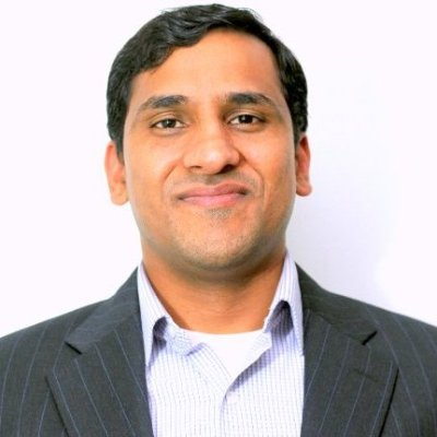Vardhman Yadav