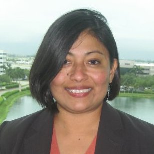 Estela Estrada