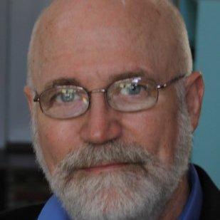 Bob Kiser