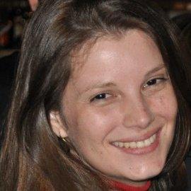 Daiane Doná Guilhen