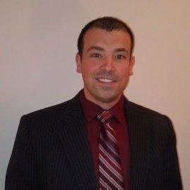 Garrett Prendergast