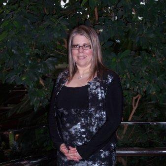 Elizabeth (Liz) Becker, CSP