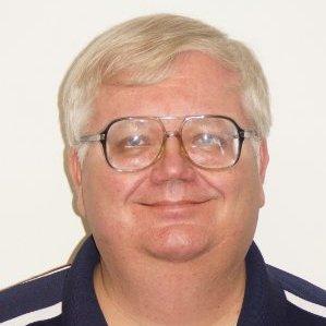 Rick Hoyme