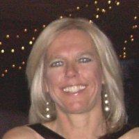 Julie Korhonen Pidhayny