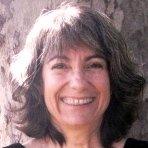 Patti Nogales