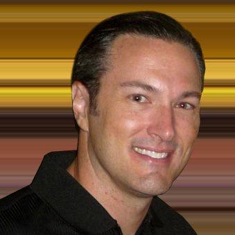 Scott Witwer