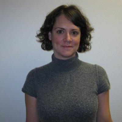 Kate Rogerson