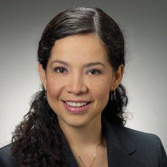 Gabriela Angel
