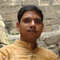 Shrikanth Ganjam