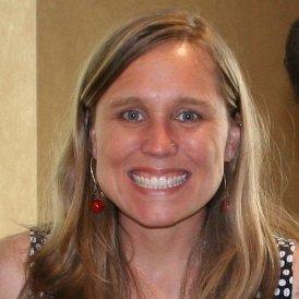 Erin Podvin