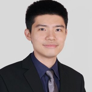 Zhenyu (James) Zhan