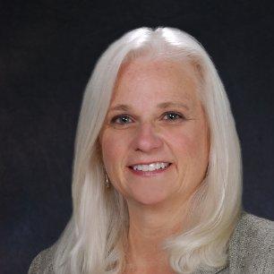 Kathleen Perone, PMP