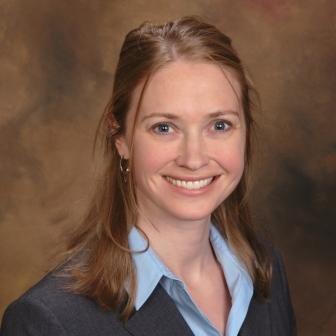 Margaret (Fylstra) Jaglowski, PMP, RPCV