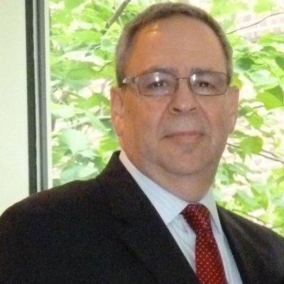 Ken Chapnick