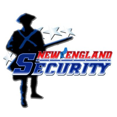 New England Security Agency