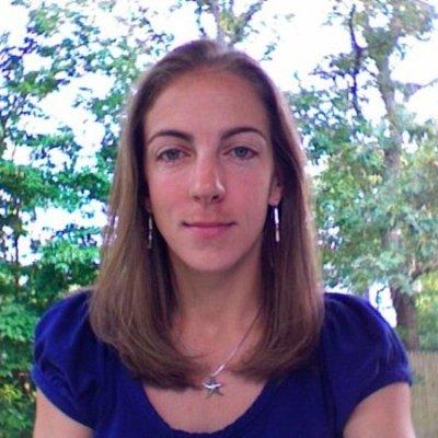 Elise Leduc