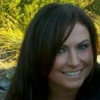 Stefanie Sheehan