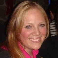 Sarah Lewin