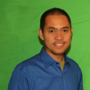 Andrew Asuncion