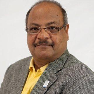 Latafath Hussain