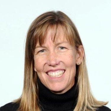 Karri Lange