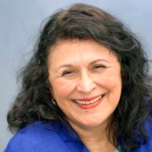 Cleo Molina