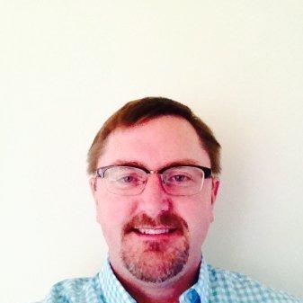 Steve Lindsey