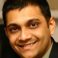 Vijay Raghavendiran