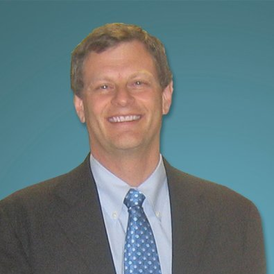 John Cioffi