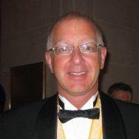 David Gellen
