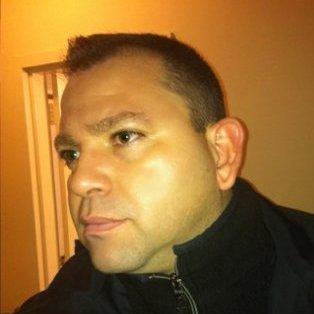 Ed Velasco