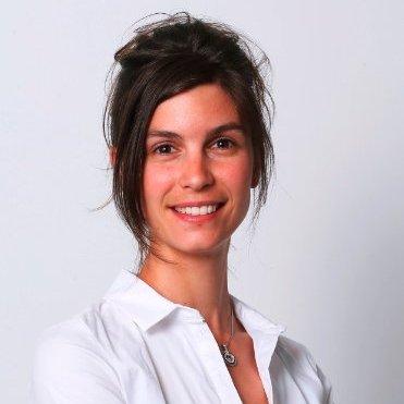 Emilie Gamba