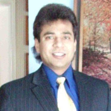 Rehman Ali