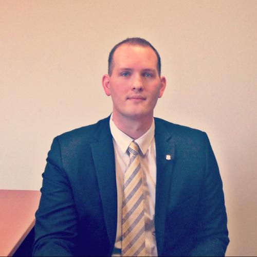 Christopher Assante, MBA