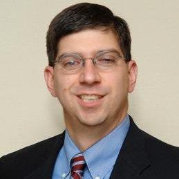 Aaron Spelker, CFA