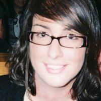 Samantha Manley