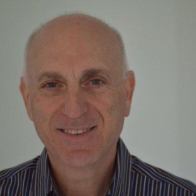 Steven J. Gish, MBA, CLU