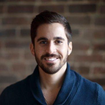 Daniel Perel