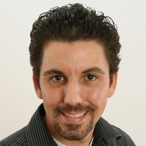 Matt Ribeiro