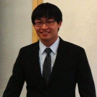 Chaohao Wang