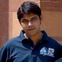 Washim Nawaz