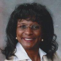 Debra S Roy MBA